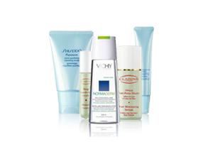 Anti-pores