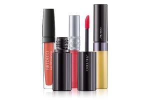 Gloss Lèvres