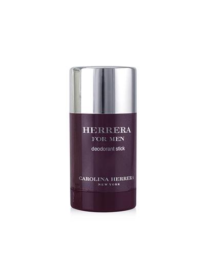 Carolina Herrera HERRERA FOR MEN Desodorante