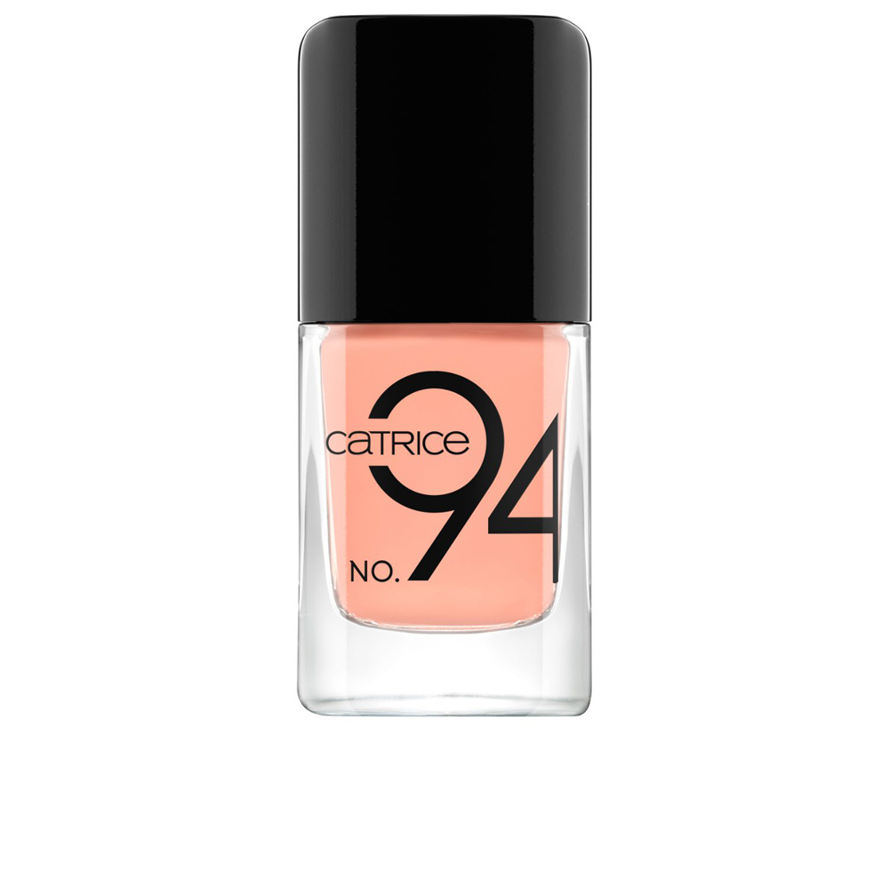 Catrice Iconails Gel lacquer - 94