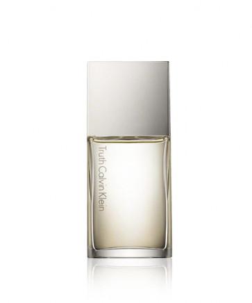 Calvin Klein TRUTH Eau de parfum Vaporizador 30 ml Frasco