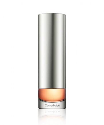 Calvin Klein CONTRADICTION Eau de parfum Vaporizador 30 ml Frasco