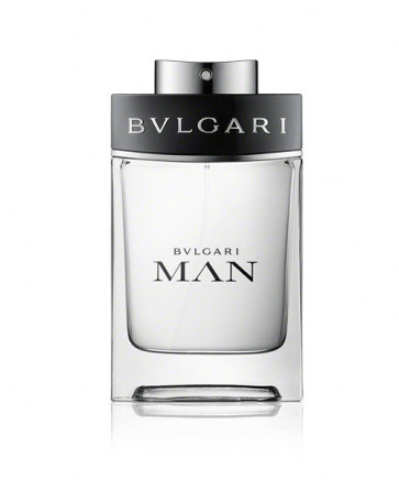 Bvlgari BVLGARI MAN Eau de toilette Vaporizador 100 ml