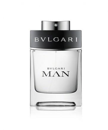 Bvlgari BVLGARI MAN Eau de toilette Vaporizador 60 ml