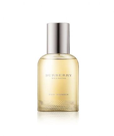 WEEKEND FOR WOMEN Eau de parfum 30 ml