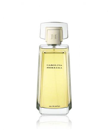 Carolina Herrera CAROLINA HERRERA Eau de parfum Vaporizador 100 ml
