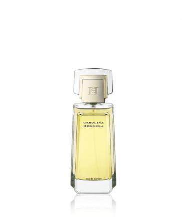 Carolina Herrera CAROLINA HERRERA Eau de parfum Vaporizador 30 ml Frasco