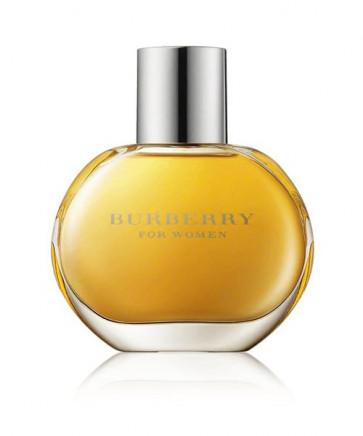 Burberry BURBERRY Eau de parfum Vaporizador 50 ml Frasco