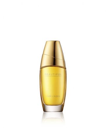 Estée Lauder BEAUTIFUL Eau de parfum Vaporizador 30 ml