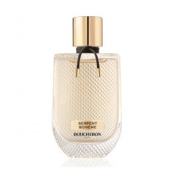 Boucheron SERPENT BOHÈME Eau de parfum 90 ml