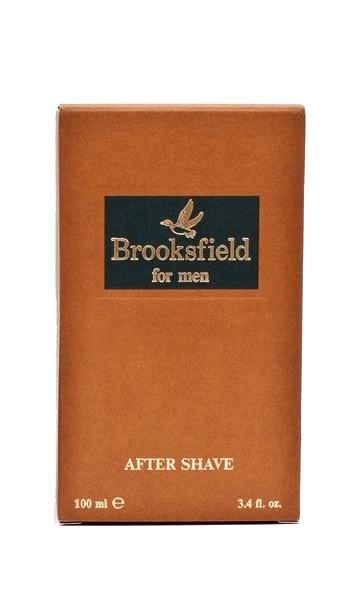 Brooksfield BROOKSFIELD FOR MEN After shave 100 ml