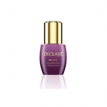 Declaré ESSENTIAL EYE LIFTING SERUM 15 ml