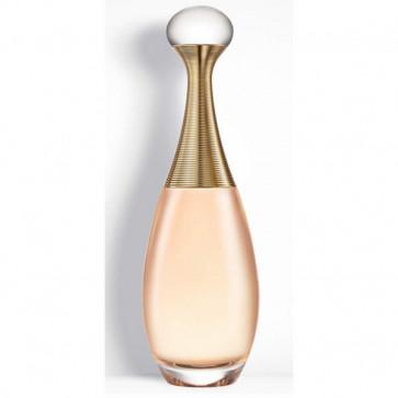 Dior J'ADORE Voile de parfum 75 ml