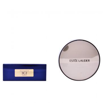 Estée Lauder DOUBLE WEAR CUSHION BB liquid compact SPF50 3C2 Pebble 30 ml