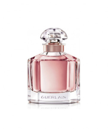 Guerlain MON GUERLAIN FLORALE Eau de parfum 100 ml