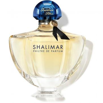Guerlain SHALIMAR PHILTRE DE PARFUM Eau de parfum 90 ml