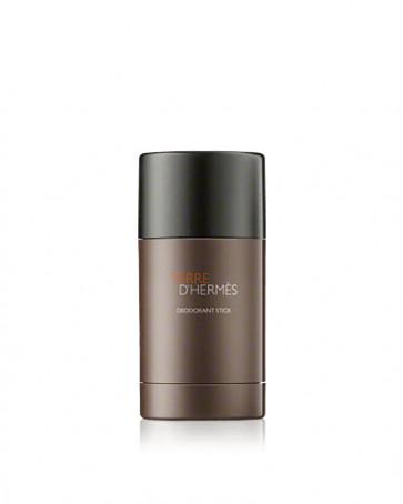 Hermès TERRE D'HERMÈS Desodorante stick 75 gr