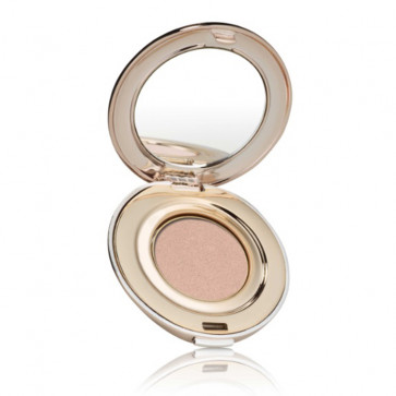 Jane Iredale PUREPRESSED Eyeshadow Hush