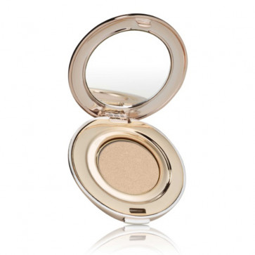 Jane Iredale PUREPRESSED Eyeshadow Shadow Oyster