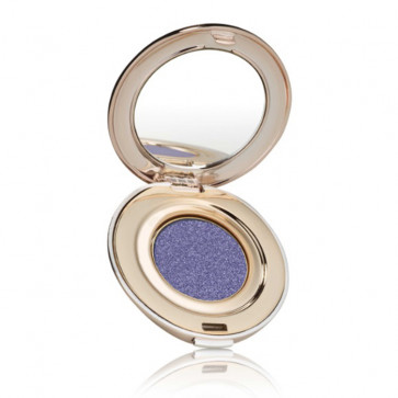 Jane Iredale PUREPRESSED Eyeshadow Violet Eyes