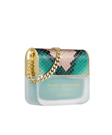 Marc Jacobs DECADENCE EAU SO DECADENT Eau de toilette 30 ml
