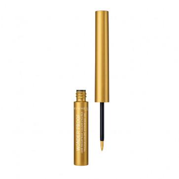 Rimmel WONDER PROOF Waterproof Eyeliner 007 Shiny gold