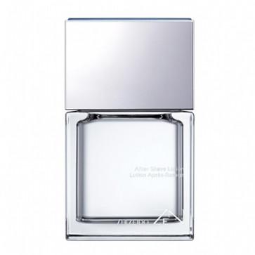 Shiseido ZEN FOR MEN After shave 100 ml
