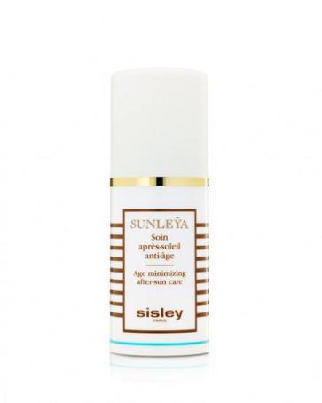 Sisley SUNLEYA Soin Apres Soleil Anti-age Aftersun 50 ml