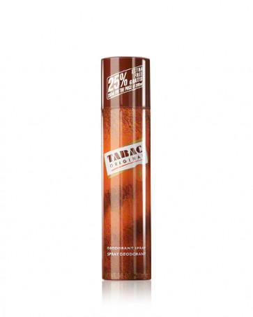Tabac ORIGINAL TABAC Desodorante Vaporizador 250 ml