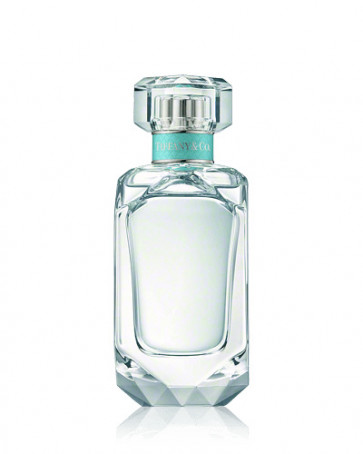 Tiffany & Co. TIFFANY Eau de parfum 75 ml