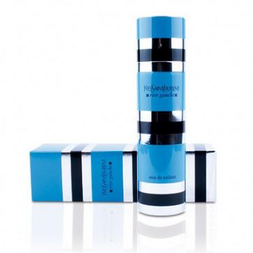 Yves Saint Laurent Lote RIVE GAUCHE Eau de toilette Vaporizador 100 ml + Desodorante Spray