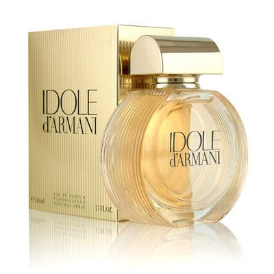 Perfume Giorgio Armani Idole D'Armani | Perfume Feminino