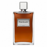 Reminiscence PATCHOULI Eau de toilette 200 ml