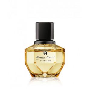 Etienne Aigner POUR FEMME Eau de parfum 60 ml