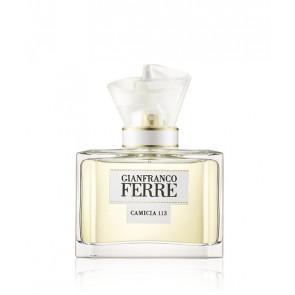 Gianfranco Ferré CAMICIA 113 Eau de parfum 100 ml