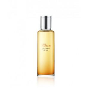 Hermès TERRE D'HERMÈS EAU INTENSE VÉTIVER Eau de parfum [Recarga] 125 ml