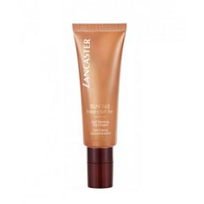 Lancaster SUN 365 Instant Self Tan Gel Cream Face 50 ml