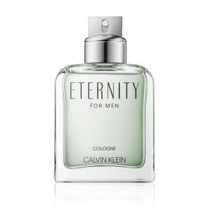 Calvin Klein ETERNITY FOR MEN COLOGNE Eau de toilette 200 ml