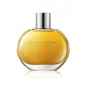 Burberry BURBERRY FOR WOMEN Eau de parfum Vaporizador 100 ml Frasco