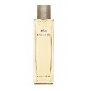 Lacoste POUR FEMME Eau de parfum Vaporizador 90 ml Frasco