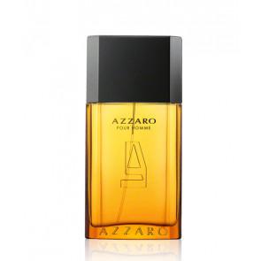 Azzaro AZZARO POUR HOMME Eau de toilette Vaporizador 200 ml Frasco