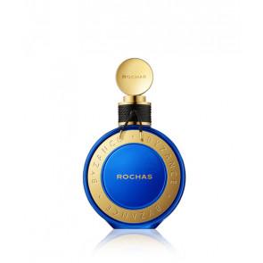 Rochas BYZANCE Eau de parfum 60 ml