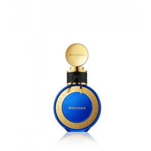 Rochas BYZANCE Eau de parfum 40 ml