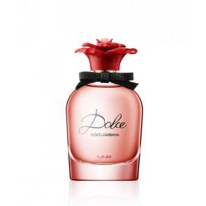 Dolce & Gabbana DOLCE ROSE Eau de toilette 75 ml
