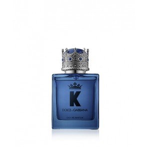 Dolce & Gabbana K Eau de parfum 50 ml