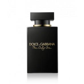 Dolce & Gabbana THE ONLY ONE INTENSE Eau de parfum 100 ml