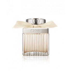 Chloé FLEUR DE PARFUM Eau de parfum Vaporizador 75 ml