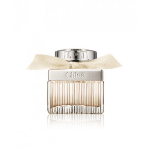 Chloé FLEUR DE PARFUM Eau de parfum Vaporizador 50 ml