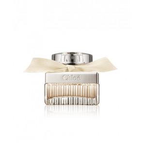 Chloé FLEUR DE PARFUM Eau de parfum Vaporizador 30 ml