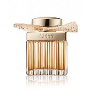 Chloé ABSOLU DE PARFUM Eau de parfum 75 ml